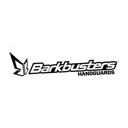 BARKBUSTERS
